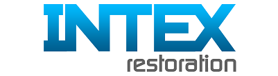 Intex Restoration