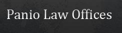 Panio Law Logo