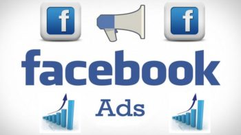 Permalink to: Facebook Advertising
